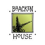 Bracken_House_Logo_2015_Colour