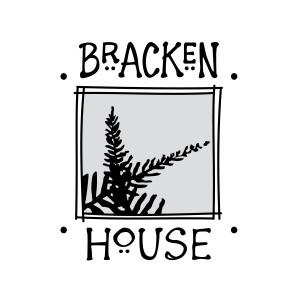 Bracken_House_Logo_2015_Greyscale